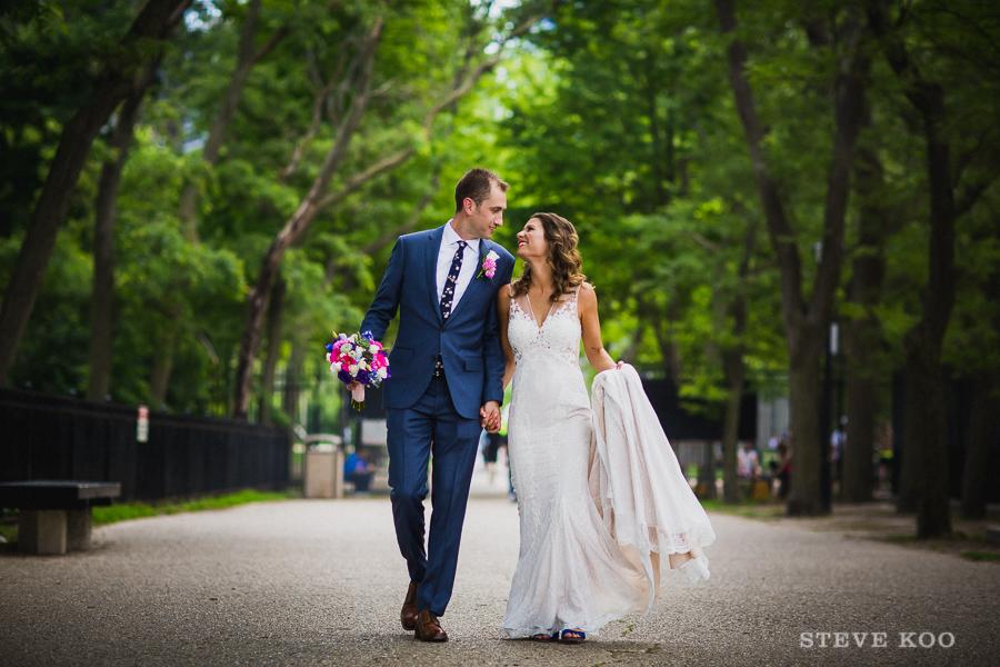 salvage-one-wedding-image-017