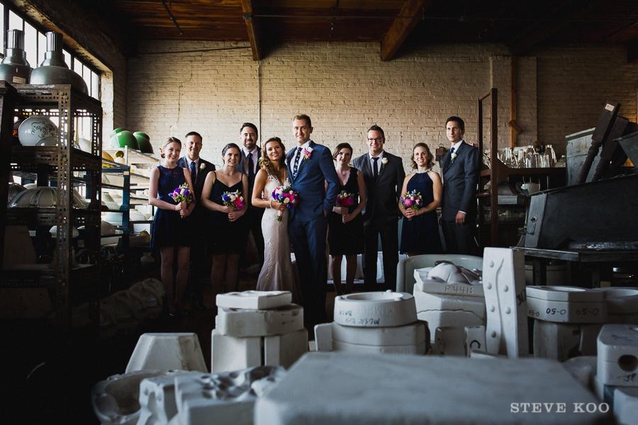 salvage-one-wedding-image-018