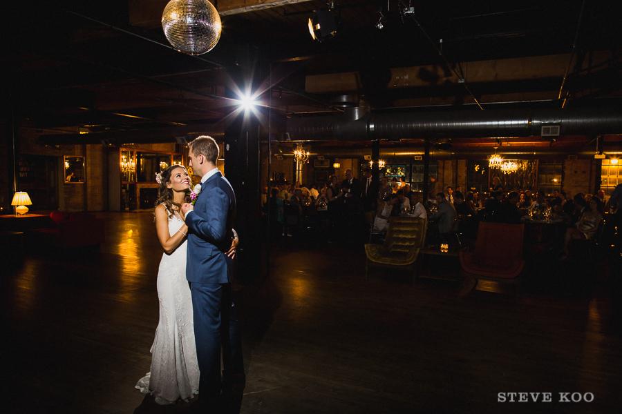 salvage-one-wedding-image-026