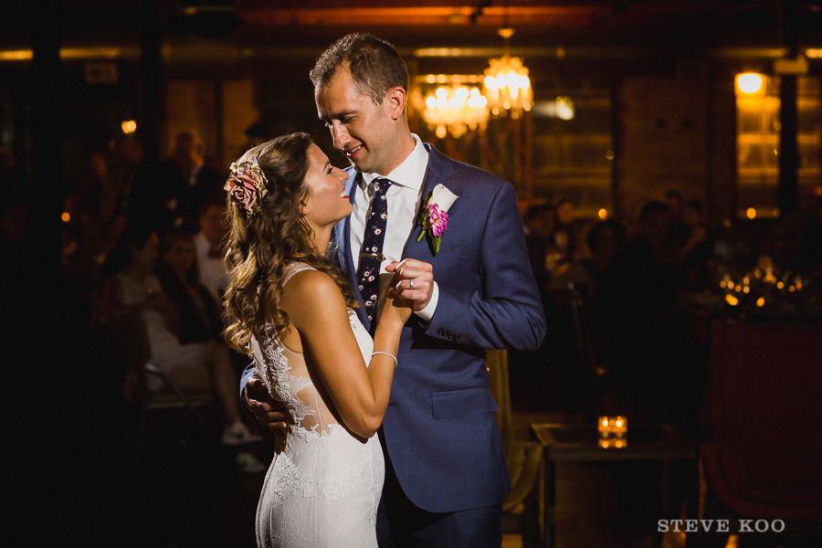 salvage-one-wedding-image-027