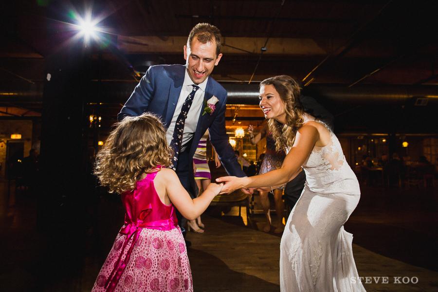 salvage-one-wedding-image-033