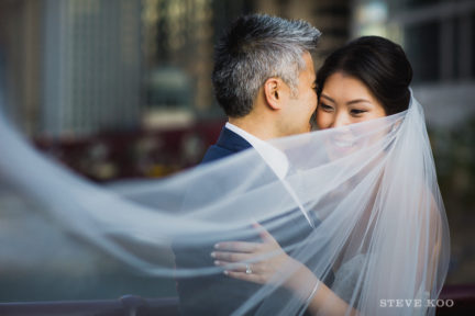 wedding-veil-photo