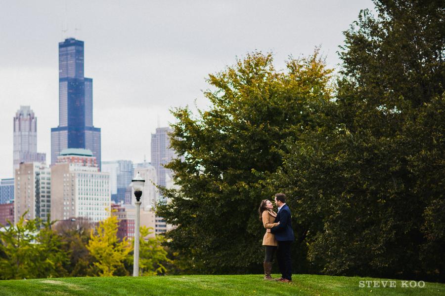 chicago-museum-campus-engagement-photo-07