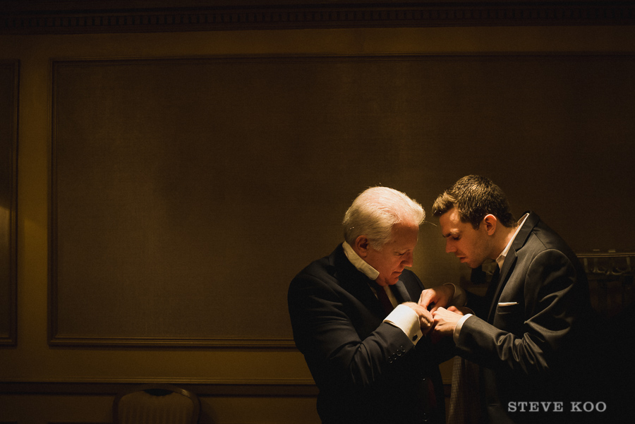 drake-wedding-photos-007