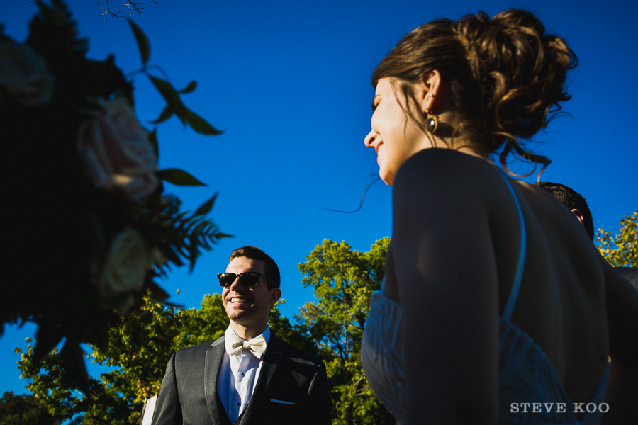 drake-wedding-photos-018