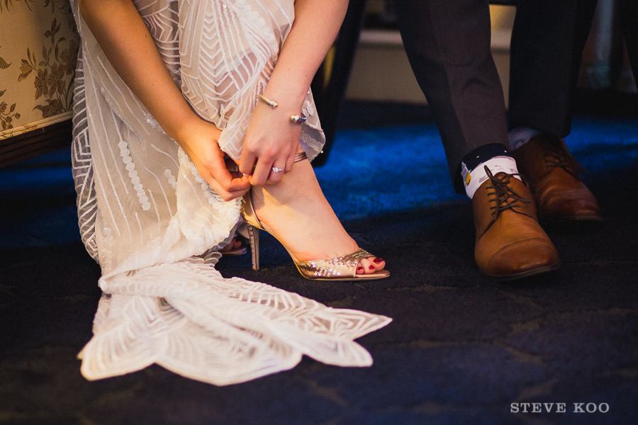 drake-wedding-photos-019