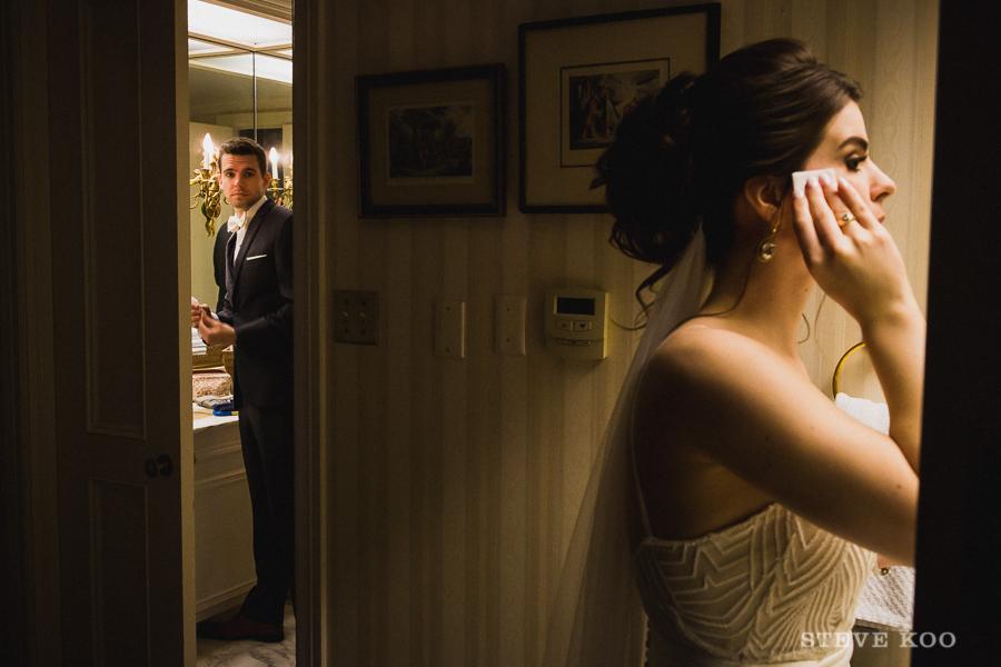 drake-wedding-photos-020