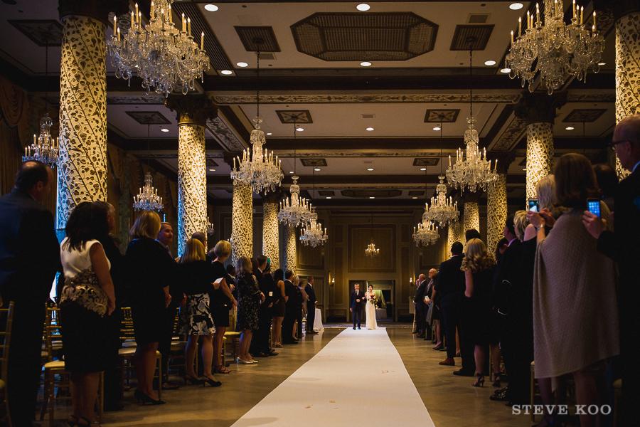 drake-wedding-photos-024