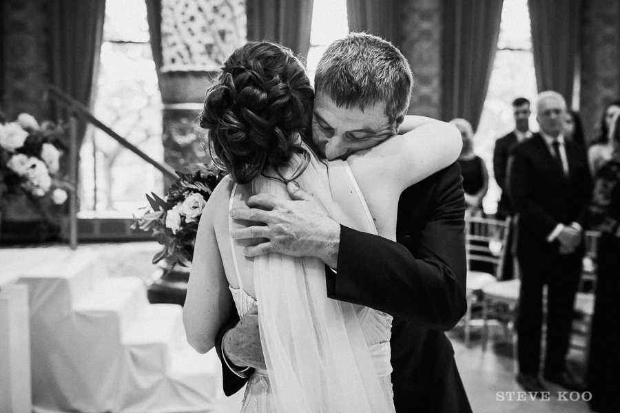 drake-wedding-photos-025