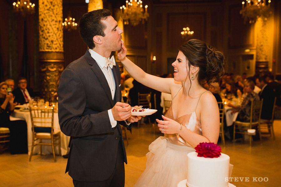 drake-wedding-photos-029