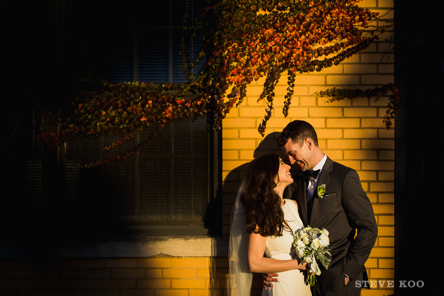 ovation-wedding-photos-001