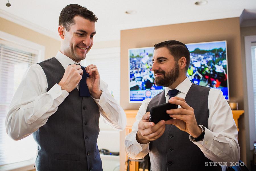 ovation-wedding-photos-007