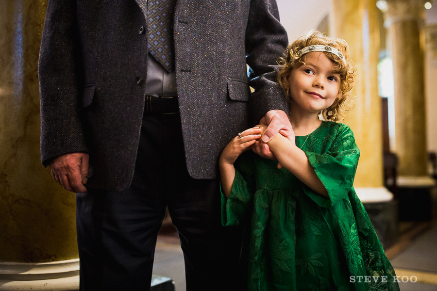 ovation-wedding-photos-016