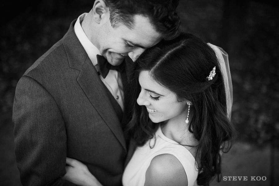 ovation-wedding-photos-021b