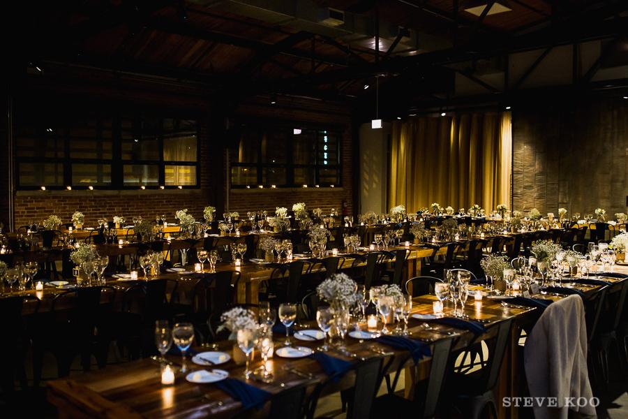 ovation-wedding-photos-022