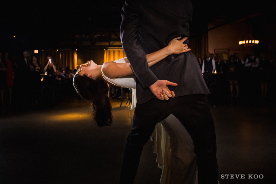 ovation-wedding-photos-025