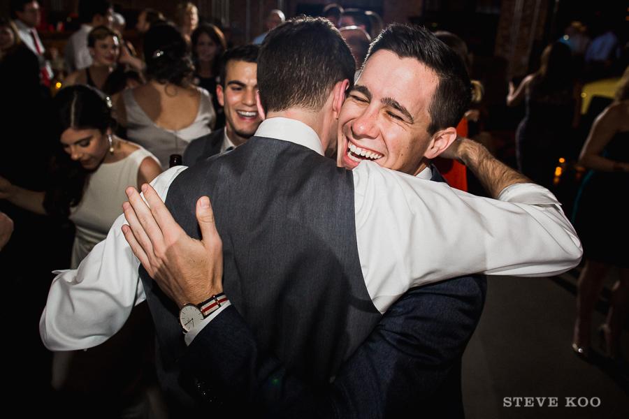ovation-wedding-photos-029
