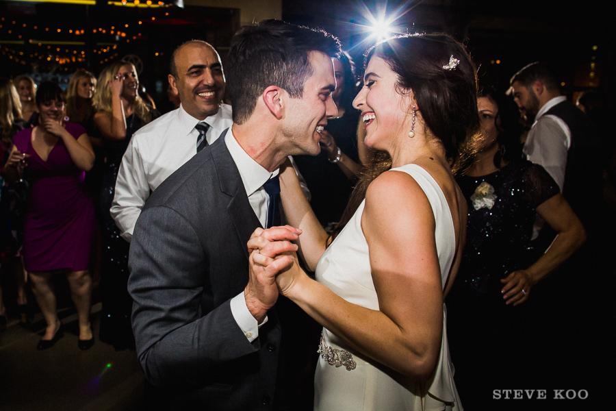 ovation-wedding-photos-031