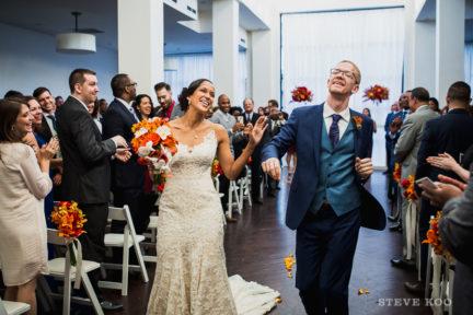 19-east-wedding-photo-029