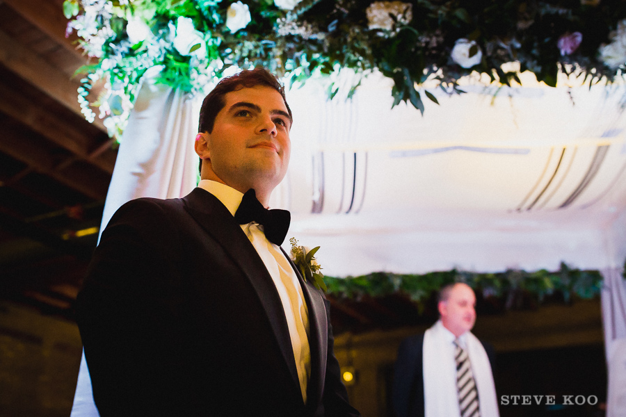 architectural-artifacts-wedding-photo-022