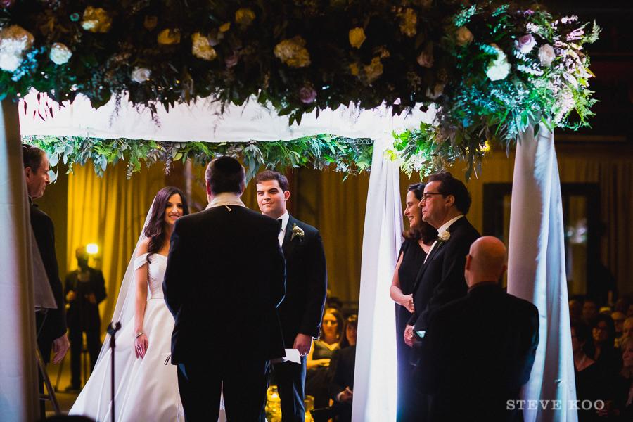 architectural-artifacts-wedding-photo-025