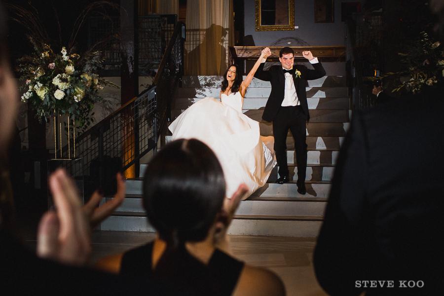 architectural-artifacts-wedding-photo-031