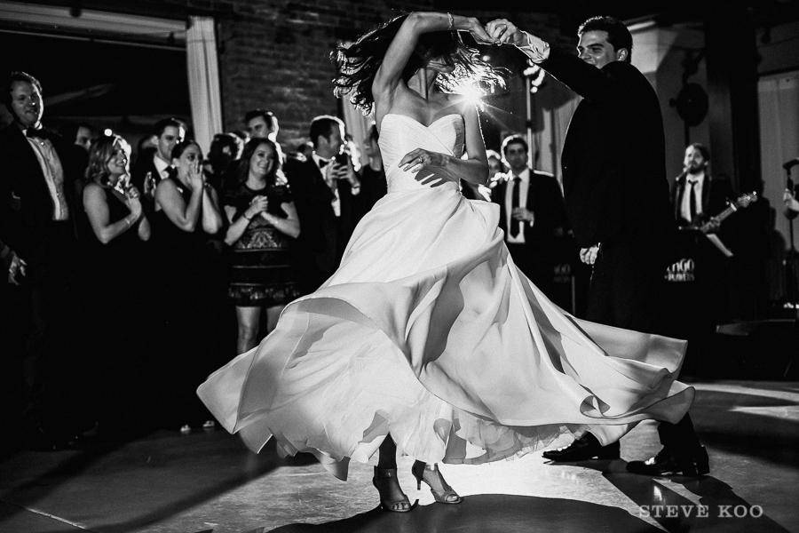 architectural-artifacts-wedding-photo-032