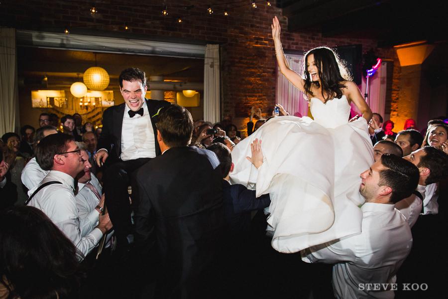 architectural-artifacts-wedding-photo-036