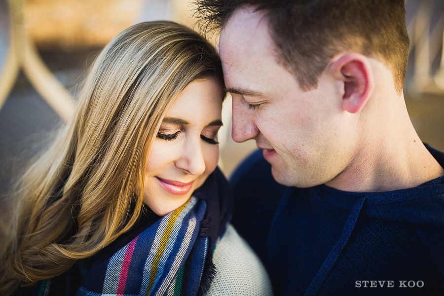 winter-engagement-photos-02