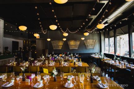 Wedding Venues By Chicago Wedding Photographer Steve Koo