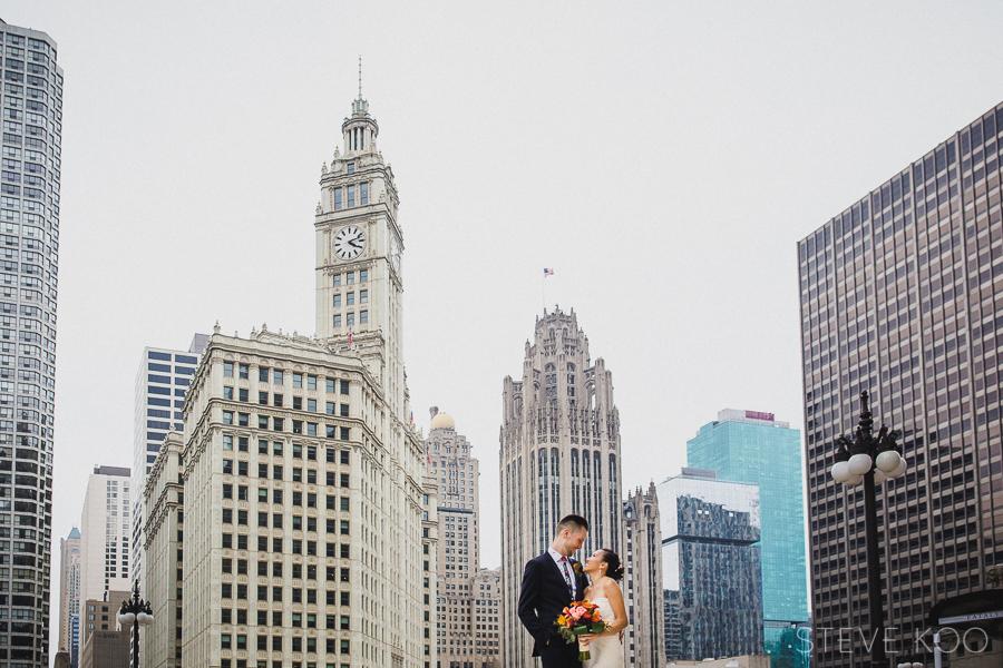 blogs para bodas, steve koo blog de fotografía de bodas